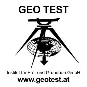 logo-geotest-big