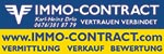 logo-immo-contract-50