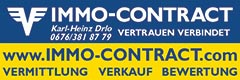 logo-immo-contract